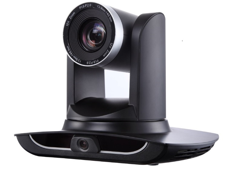 Auto-Tracking Educational PTZ Camera