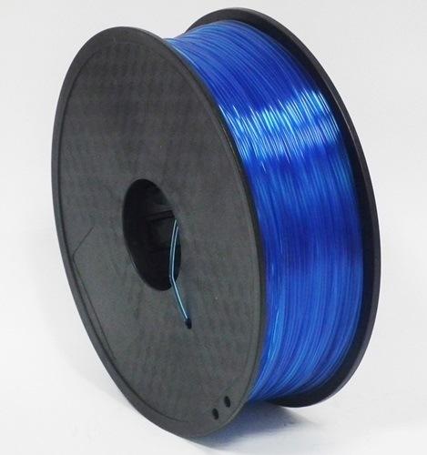 1.75mm 3D Printer PLA Filament for Printing Machine