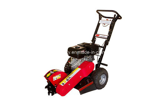 Best Seller 13HP, 15HP, 18HP Stump Grinder, Stump Grinder for Sale, Stump Remover (LZ-SG-001)