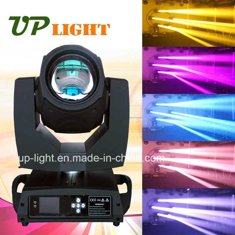 230W 7r Sharpy Beam Moving Head