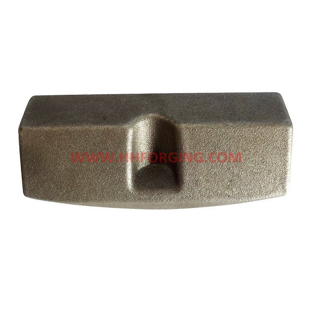Premium Quality Hot Die Forged Automobile, Car, Truck, Trailer, Motorcycle, Forklift Parts