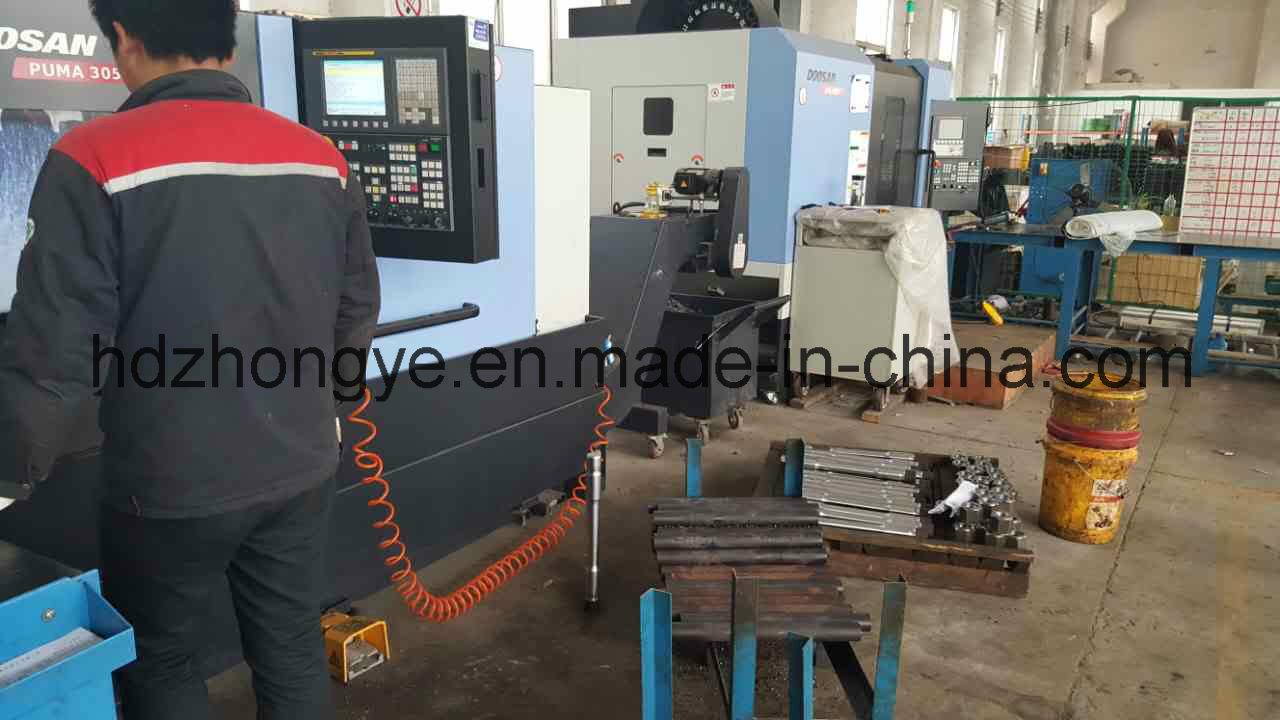 GB4t Hydraulic Breaker Hammer Spare Parts/ Rod Pins