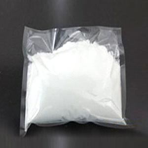 Bulk Raw Powders Oxymetholone Anadrol for Muscle Growth