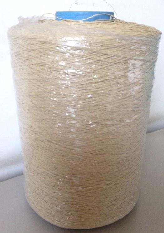 PP Carpet Backing Yarns