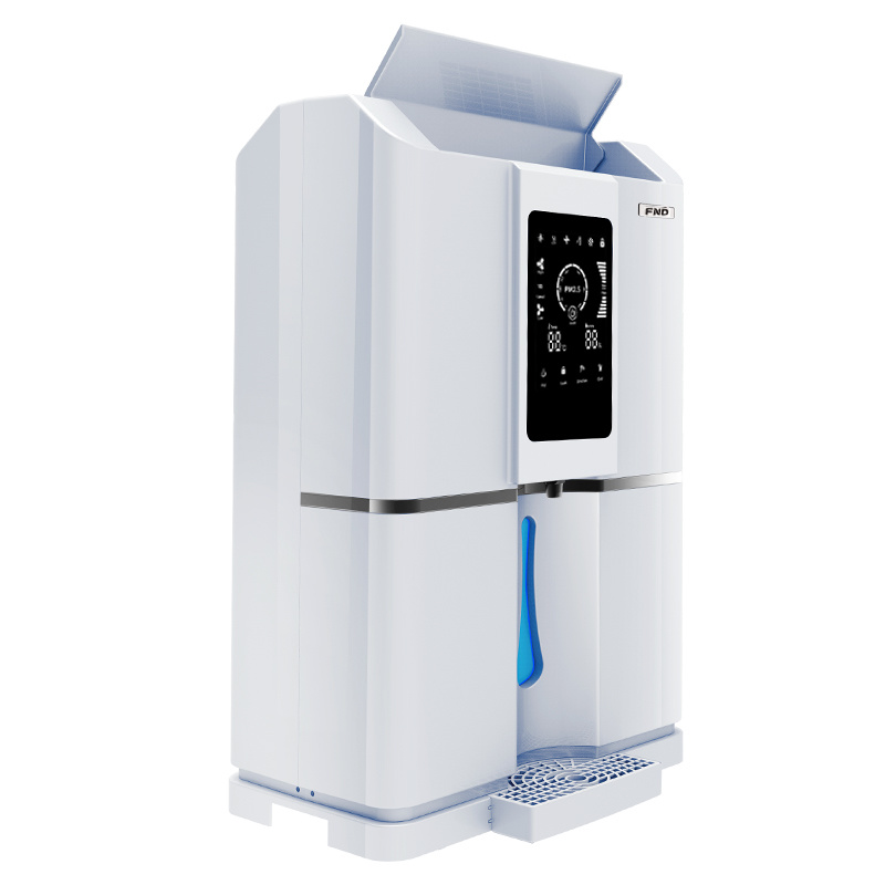 Air Water Generator 20L/Day Drinking Pure Water