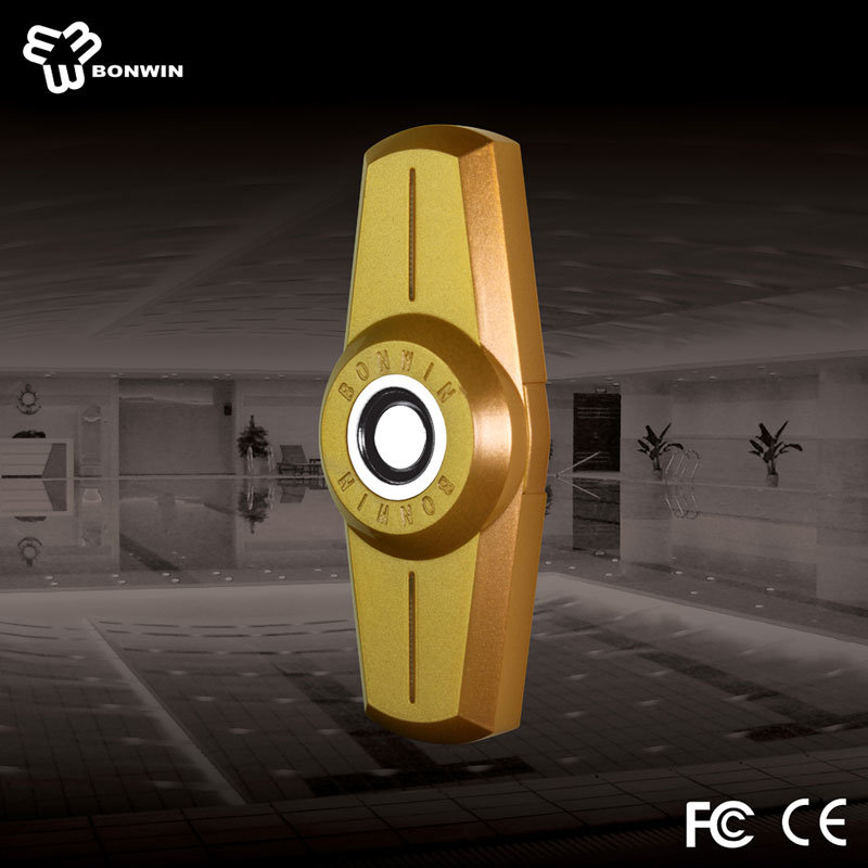 High Quality Electronic RFID Safe Locker Lock
