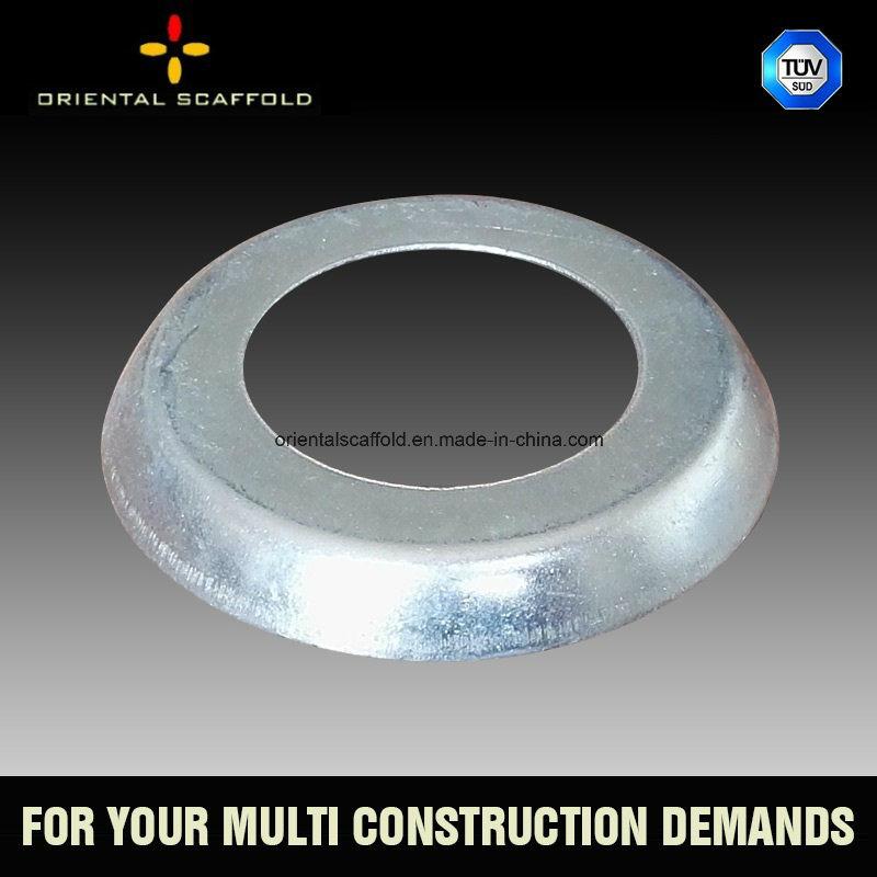 Formwork Adjustable Steel Scaffolding Shoring Prop