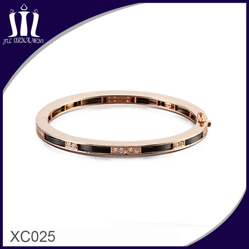 Fashion Jewelry Design Bracelet Bangle