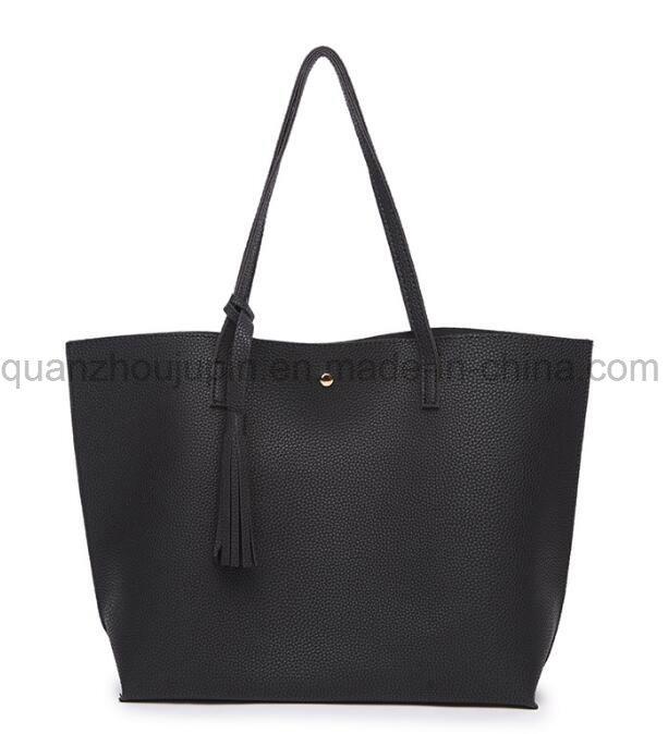 OEM New Fashion Women Ladies Lady Tote Hand Bag Handbag
