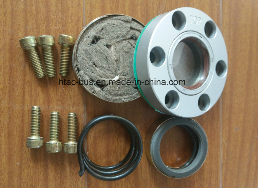 China Professional Supplier Bock Fkx40 Compressor Shaft Seal 80023