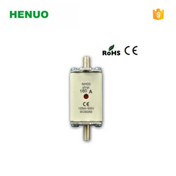 AC 50Hz or 60Hz Thermal Fuse 10A 250V