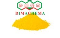 Water Based Pigment Yellow 13 for Water Based Inks