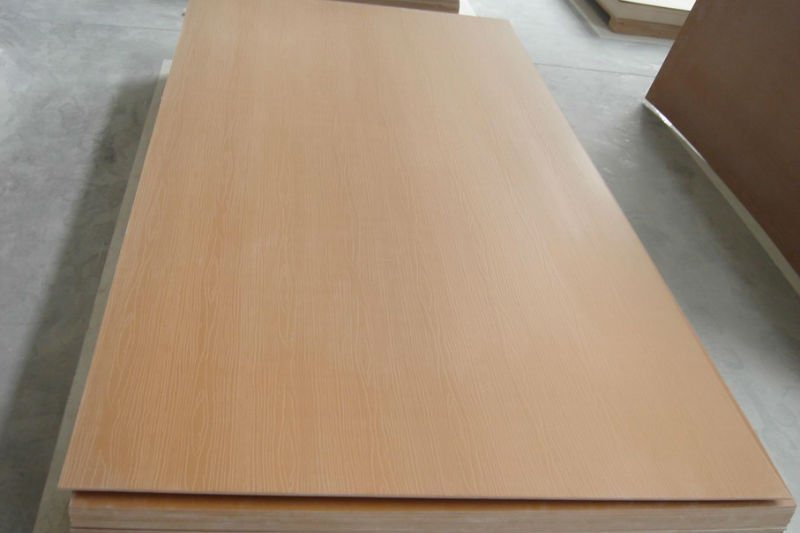 Wood Polymer Composite Board : China wood plastic composite board wpc