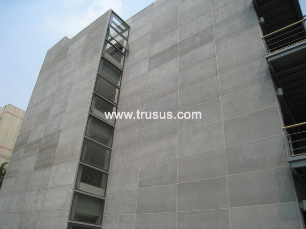 china 12 mm thickness fiber cement board photos pictures made in