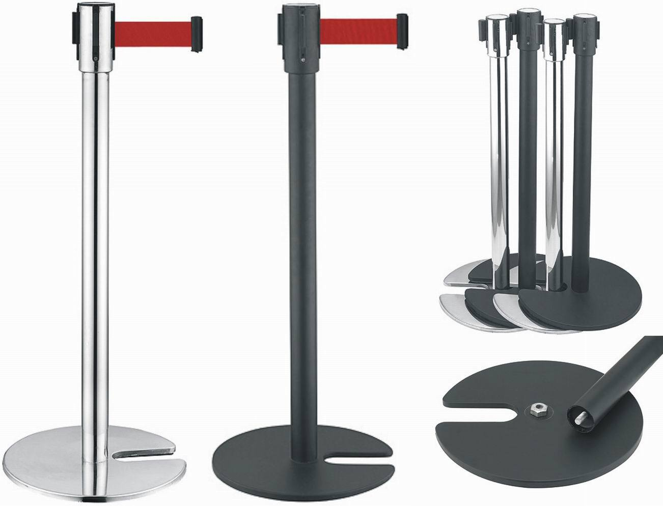 Stackable Retractable Crowd Control Stanchions. Texas Cna Certification List Mortgage Lenders. Internet Services Available Map Of Apex Nc. Employment Screening Resources. Mercedes Benz Concept Car Locking Pliers Uses. Car Dealership Tulsa Ok Twu Graduate Programs. Rash And Fever In Toddler Jim Dandy Plumbing. Auto Title Loans In Michigan. Intuit Payment Processing Unclog Kitchen Sink