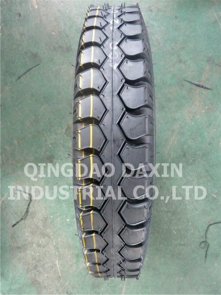 Tricycle Tyre 4.50-12 5.00-12