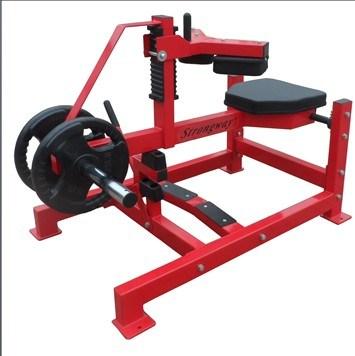 Fitness Equipment /Gym Machine / Seated Calf Raise (SH23)