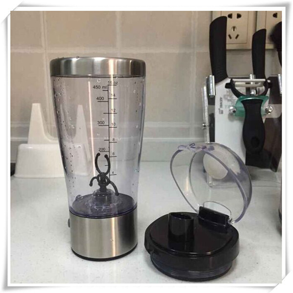 Kitchen Electric Coffee Juicer Blender (VK14044-S)