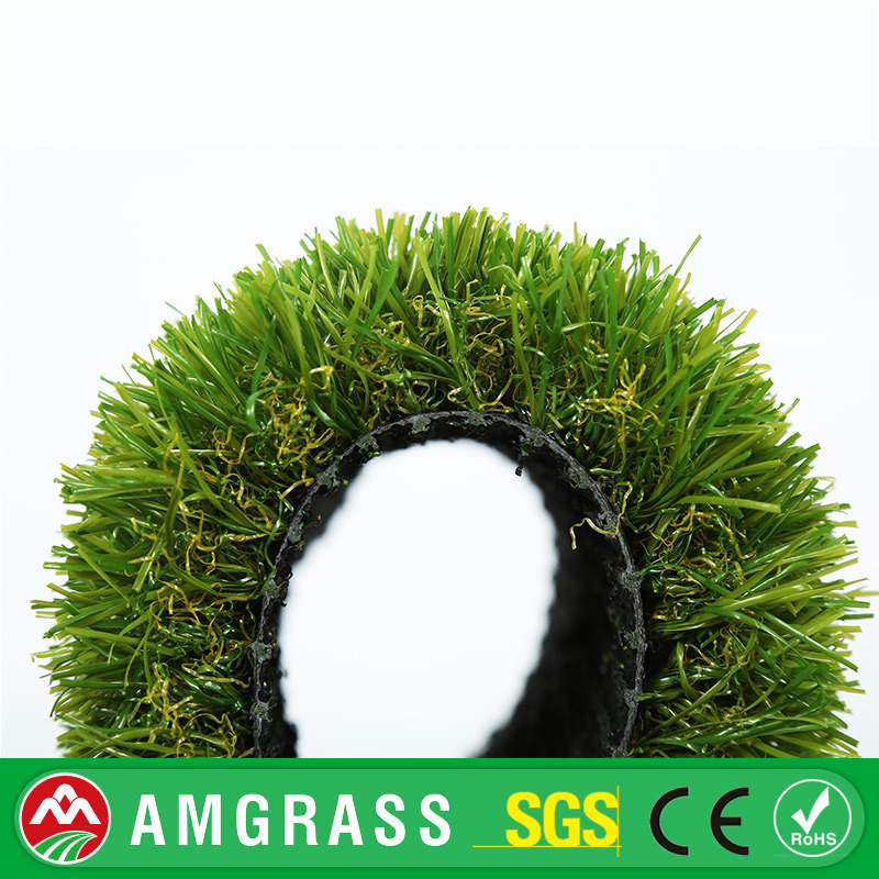 U Shaped Top Quality and Hot Sale Garden/Landscape Artificial Grass