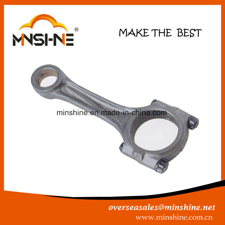 3y Connecting Rod for Toyota