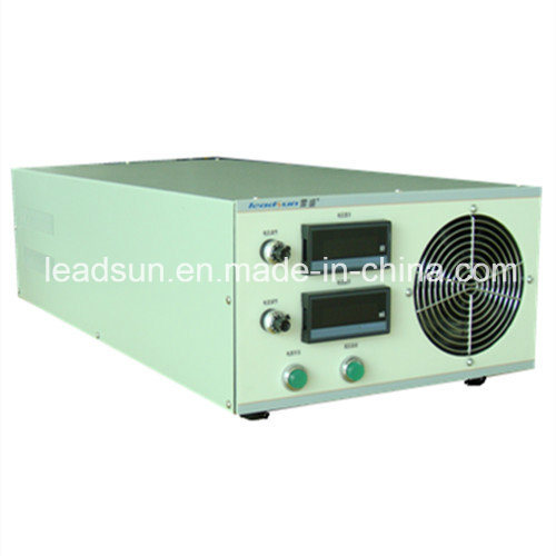 Leadsun High Voltage Switching Power Supply50kv/30mA