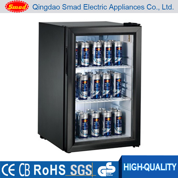 Home Use Defrost/Frost Free Mini Refrigerator Fridge