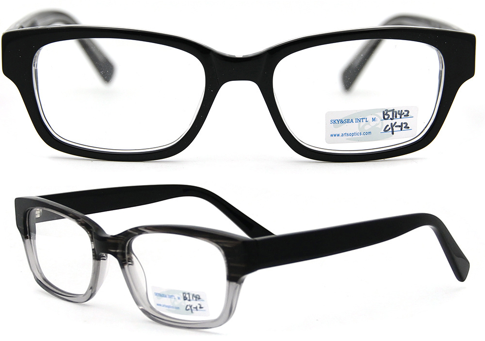 Eyeglass Frames Bjs : Join Free Sign In