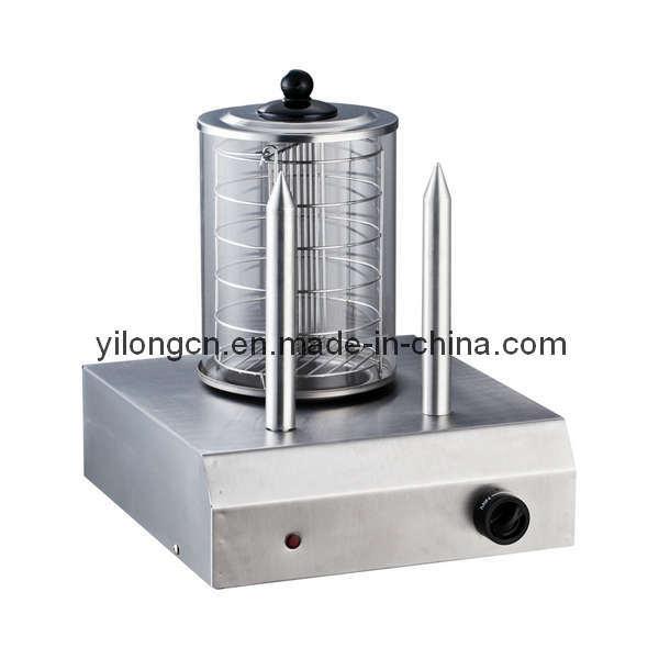 china hot dog cooker hd 103 china hot dog machine hot. Black Bedroom Furniture Sets. Home Design Ideas