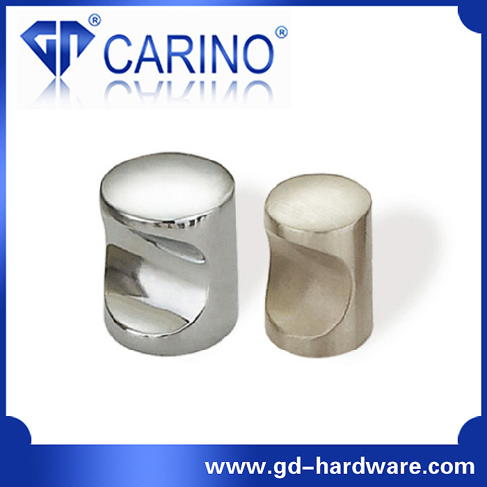 (GDC1013) Zinc Alloy Furniture Handle