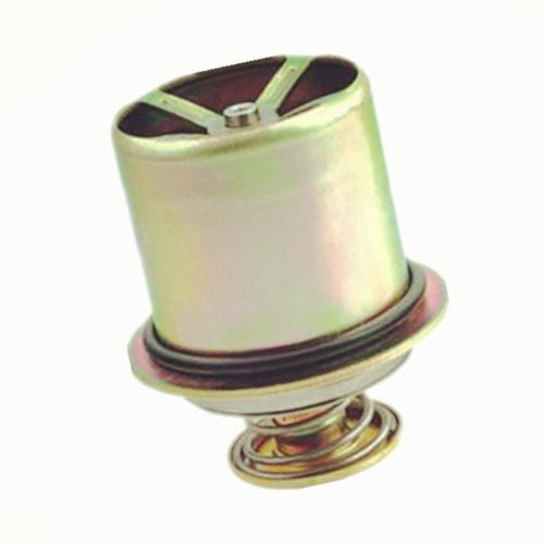 http://image.made-in-china.com/2f0j00sSRQGndUZlki/Truck-Parts-Dongfeng-Cummins-Engine-Parts-Cummins-Thermostat-3968559.jpg