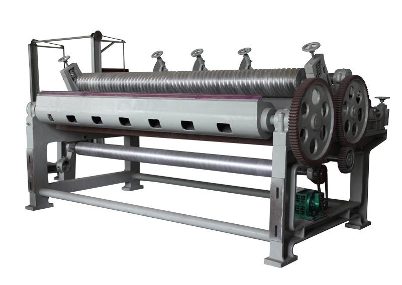 Paper Cutting Machine, Paper Cutter, Machine Parts