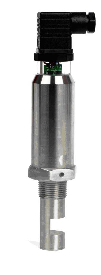 Mini Ultrasonic Liquid Level Switch