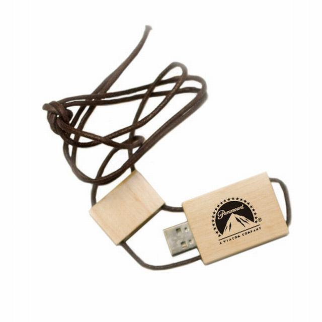 USB Key Memory with Cusmized Logo
