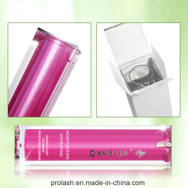 High Quality QBEKA Plant Organic Moisturizing Essence Skincare Moisturizing Essence