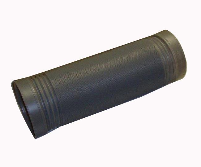 Hood Exhaust Pipe : China cooker hood hose range exhaust air pipe photos
