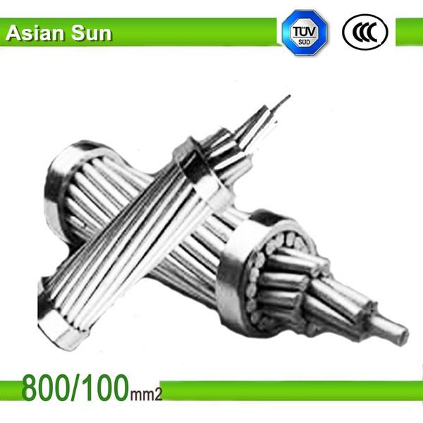 AAAC/ All Aluminium Alloy Conductor
