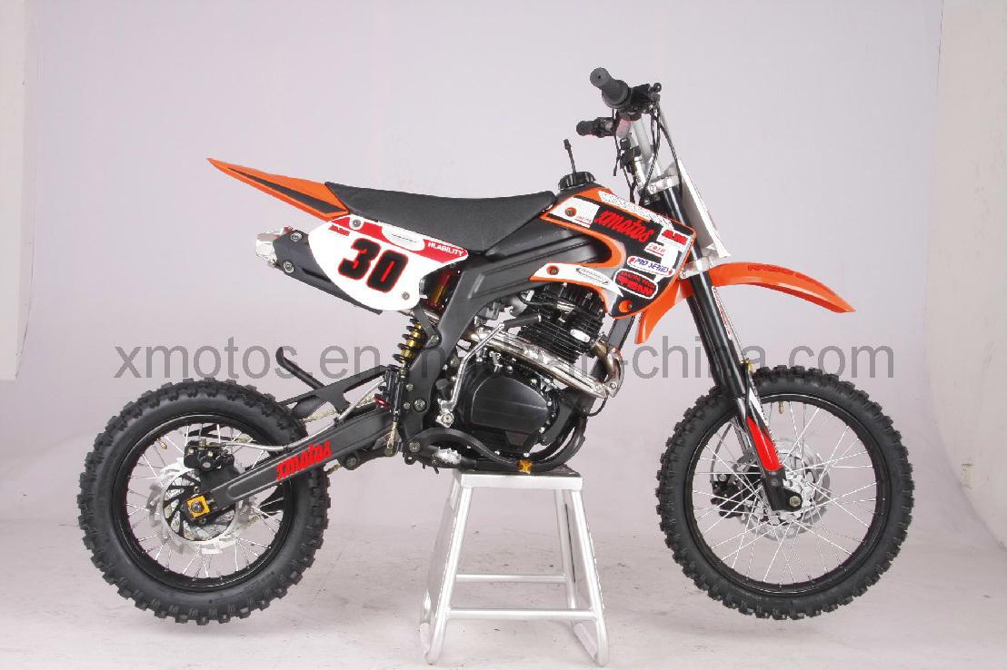 yamaha 250cc dirt bike - photo #27