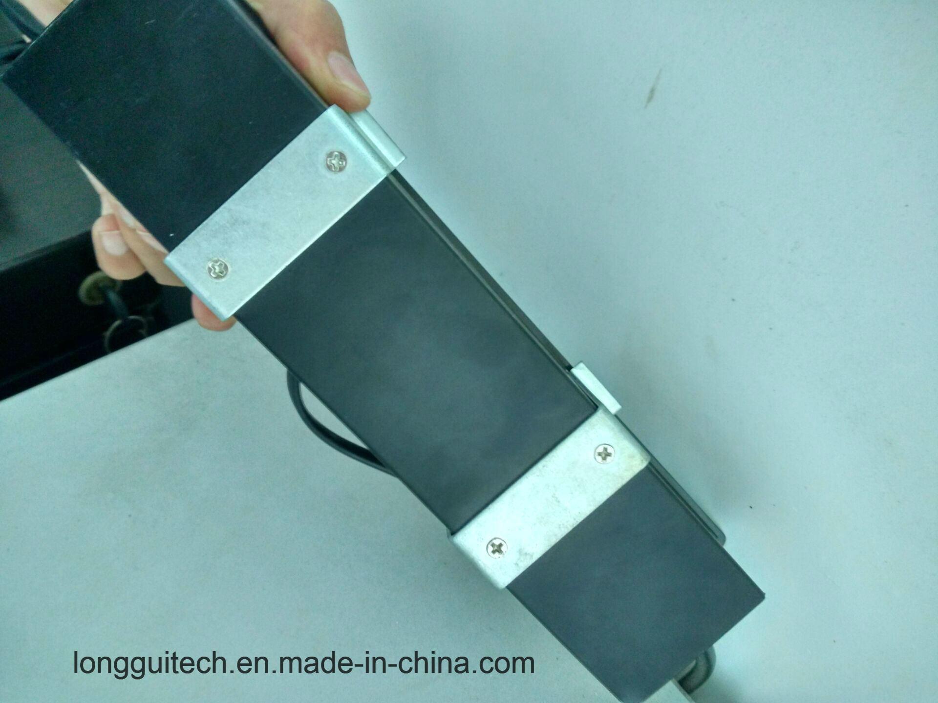 Desktop Socket Lgt-44