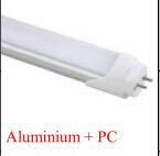 Economy Type 2835SMD LED T8 Tube Light