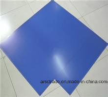 Sample Free for Thermal CTP Plate