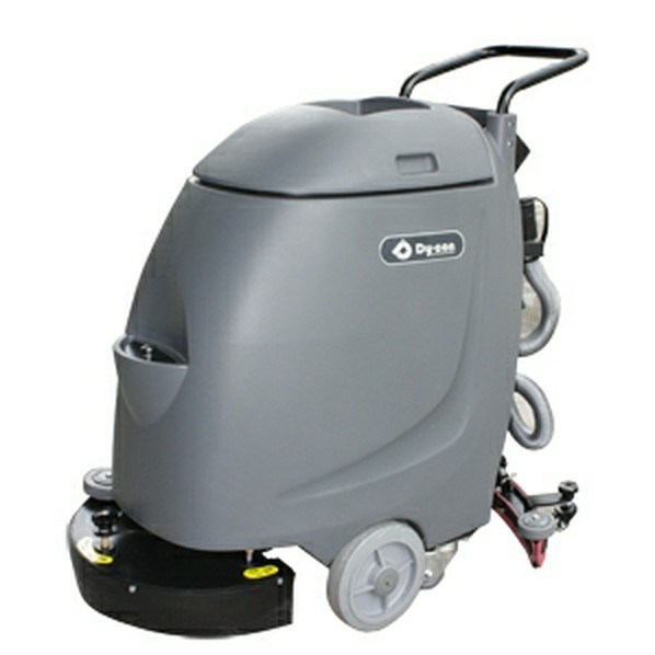 Dycon Automatic Floor Scrubber Dryer with CE (FS17F)