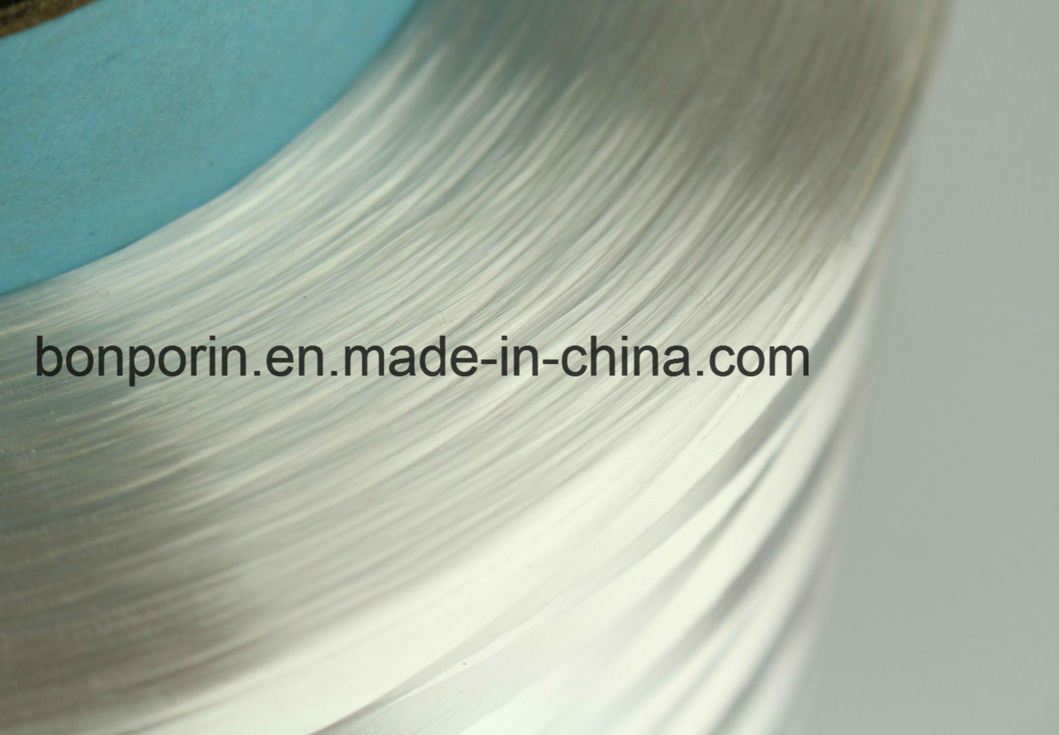 UHMWPE Fiber Hppe Yarn, Color Hppe Yarn