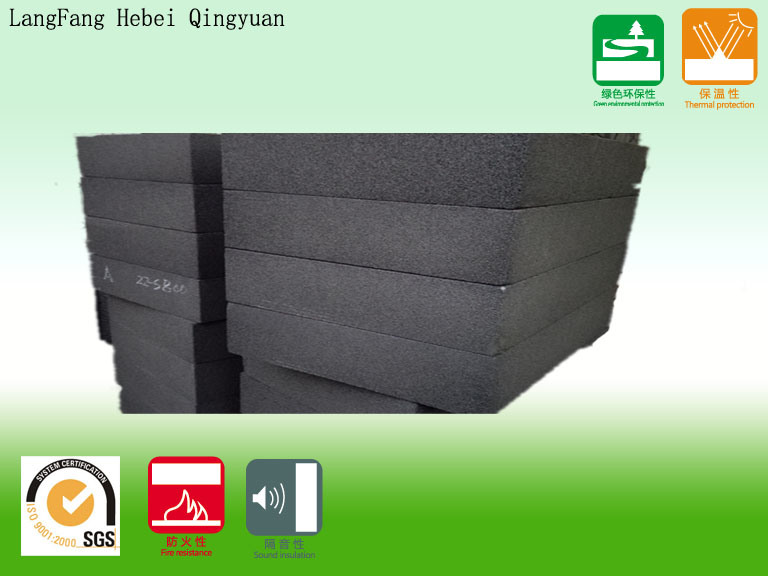 Thermal Insulation Cellular Glass Board