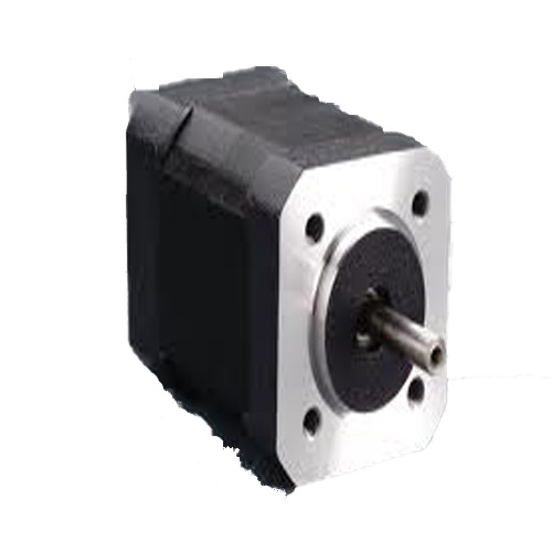 China Elevator Bldc Motor And Driver China Elevator Bldc