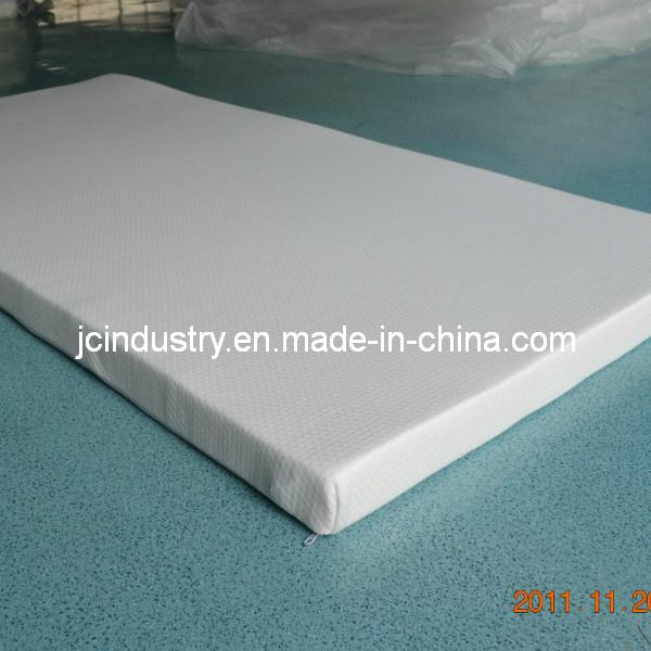 china super soft foam mattress topper china super soft. Black Bedroom Furniture Sets. Home Design Ideas