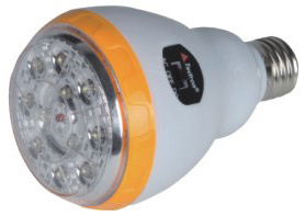 LED Emergency Light (HK-4011)