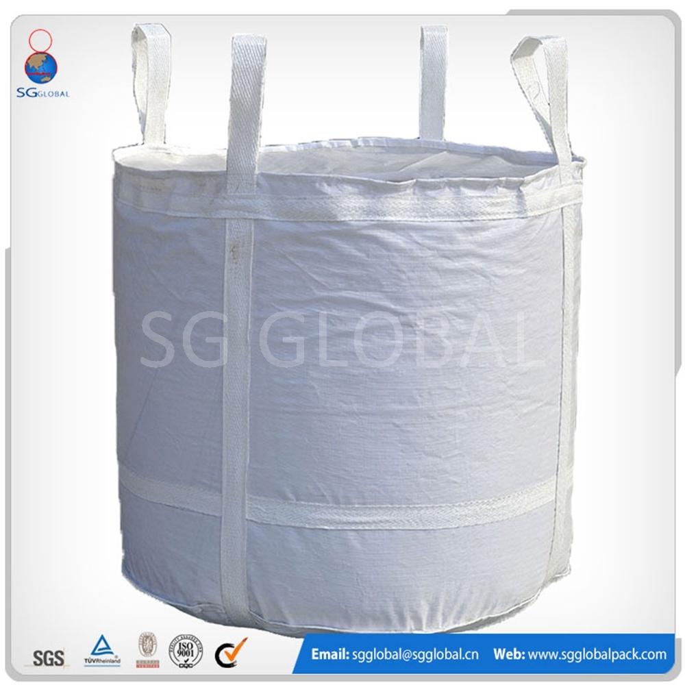 Big Bag for Packing 1000kg