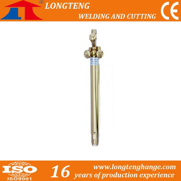 250mm Flame Cutting Torch for CNC Flame Cutting Machine