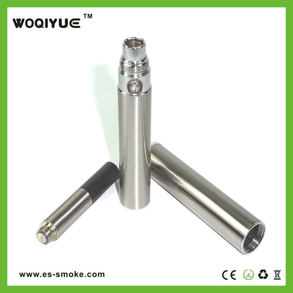 Newest Pen Style Dry Herb Vaporizer with Huge Vapor