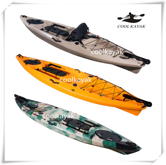 Newly-Designed-Fishing-Kayak-with-Pedals-and-Rudder.jpg